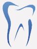 Logo Zahnarztpraxis Dr. Ebrahimi